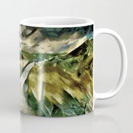 The Road to Killarney Coffee Mug