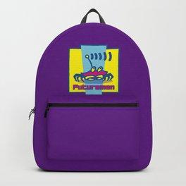 Boby Backpack