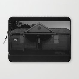 You are Here Laptop Sleeve