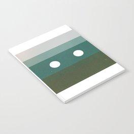 02 Notebook