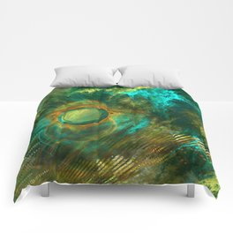 Art 1 Comforters