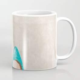 Magical Shoes Coffee Mug