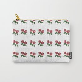 Oh my roses! Carry-All Pouch