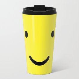 emotion Travel Mug
