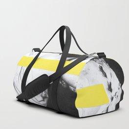 Corpsica 6 Duffle Bag