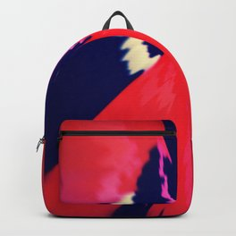 Trajectory Backpack