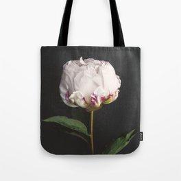 Peony - simply perfect Tote Bag