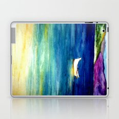 Jamaica Laptop & iPad Skin
