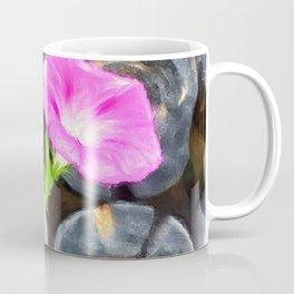 just a lovely flower Coffee Mug