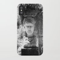 equality iPhone & iPod Cases featuring Equality by Sandy Broenimann