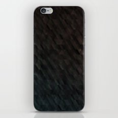 Brownie iPhone & iPod Skin