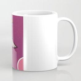 Skywhal Skywhal Coffee Mug