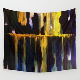 Aarti  Wall Tapestry