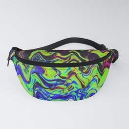 Melt with me Fanny Pack