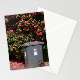 Everything is Beautiful Stationery Cards