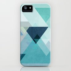 Graphic 114 Slim Case iPhone SE