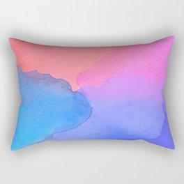 Cloud 9 Rectangular Pillow