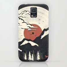 MTN LP... Galaxy S5 Slim Case