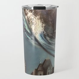 High Tide Travel Mug