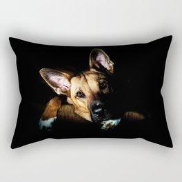 Tanner Rectangular Pillow