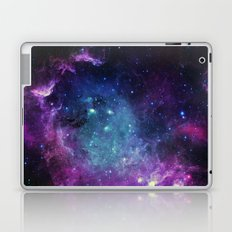Starfield Laptop & iPad Skin