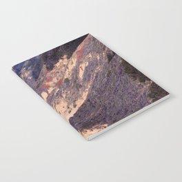 fingertips Notebook