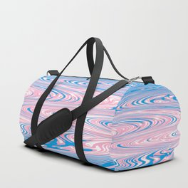 Journeys Duffle Bag
