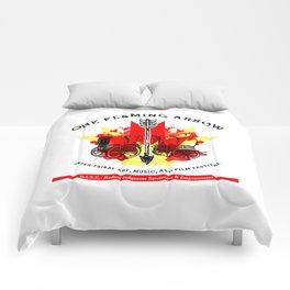 ofa Comforters