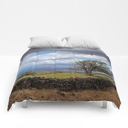 West Maui 2 Comforters
