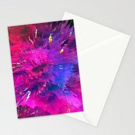 NÏKI Stationery Cards
