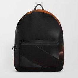 night light Backpack