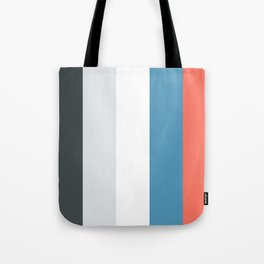 Cool.  Tote Bag
