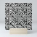 Tilt Stripes by rafaelbranco