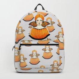 anais Backpack