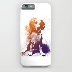Junobeagle iPhone 6s Slim Case