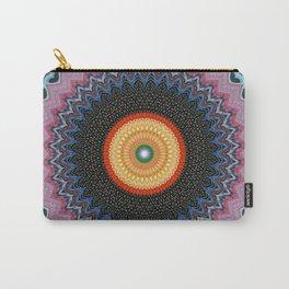 Recreational Maylanta Mandala 16 Carry-All Pouch