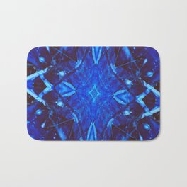 Altered Perceptions 3 Bath Mat