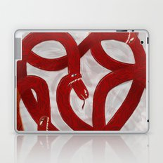 Love for sale Laptop & iPad Skin