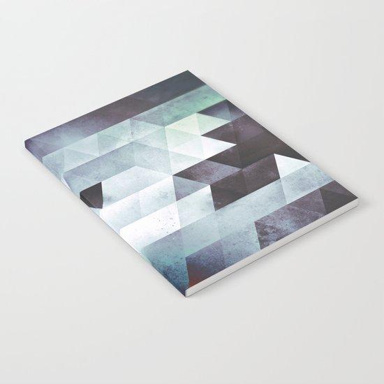 cyld_stykk Notebook