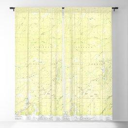 CA Dorrington 289994 1979 24000 geo Blackout Curtain