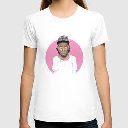 Tyler the Creator T-shirt