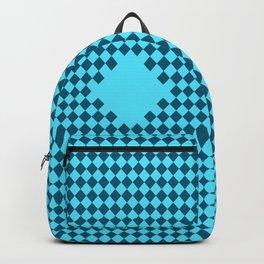 Harlequins II Backpack