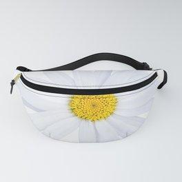 Sunshine daisy Fanny Pack