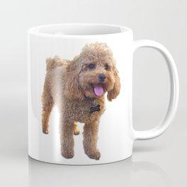ollie! Coffee Mug