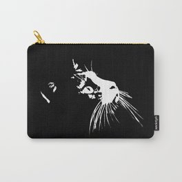 Isicle Carry-All Pouch