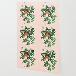 Plant 8 Wallpaper