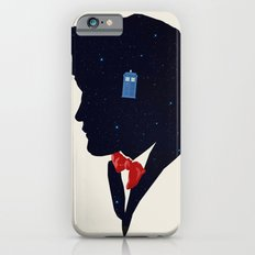 Dr Who - Geronimo iPhone 6s Slim Case