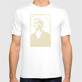 Stay Gold, Ponyboy T-shirt