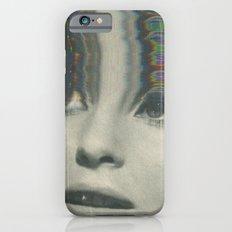 0 0 iPhone 6s Slim Case