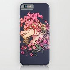 Unigorn Slim Case iPhone 6s
